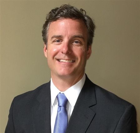 Kris Heisler, MBA, CFP® :